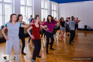 karibské tance ruben-dance praha dance prague