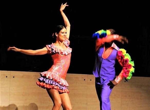 rumba kuba salsa ruben-dance