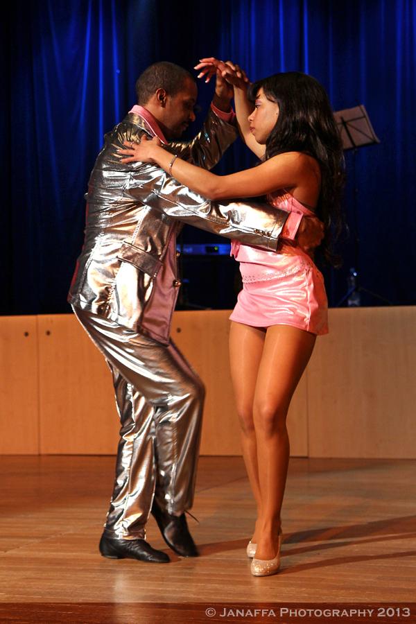 bachata sensual ruben dance