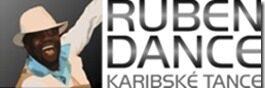 RUBEN-DANCE
