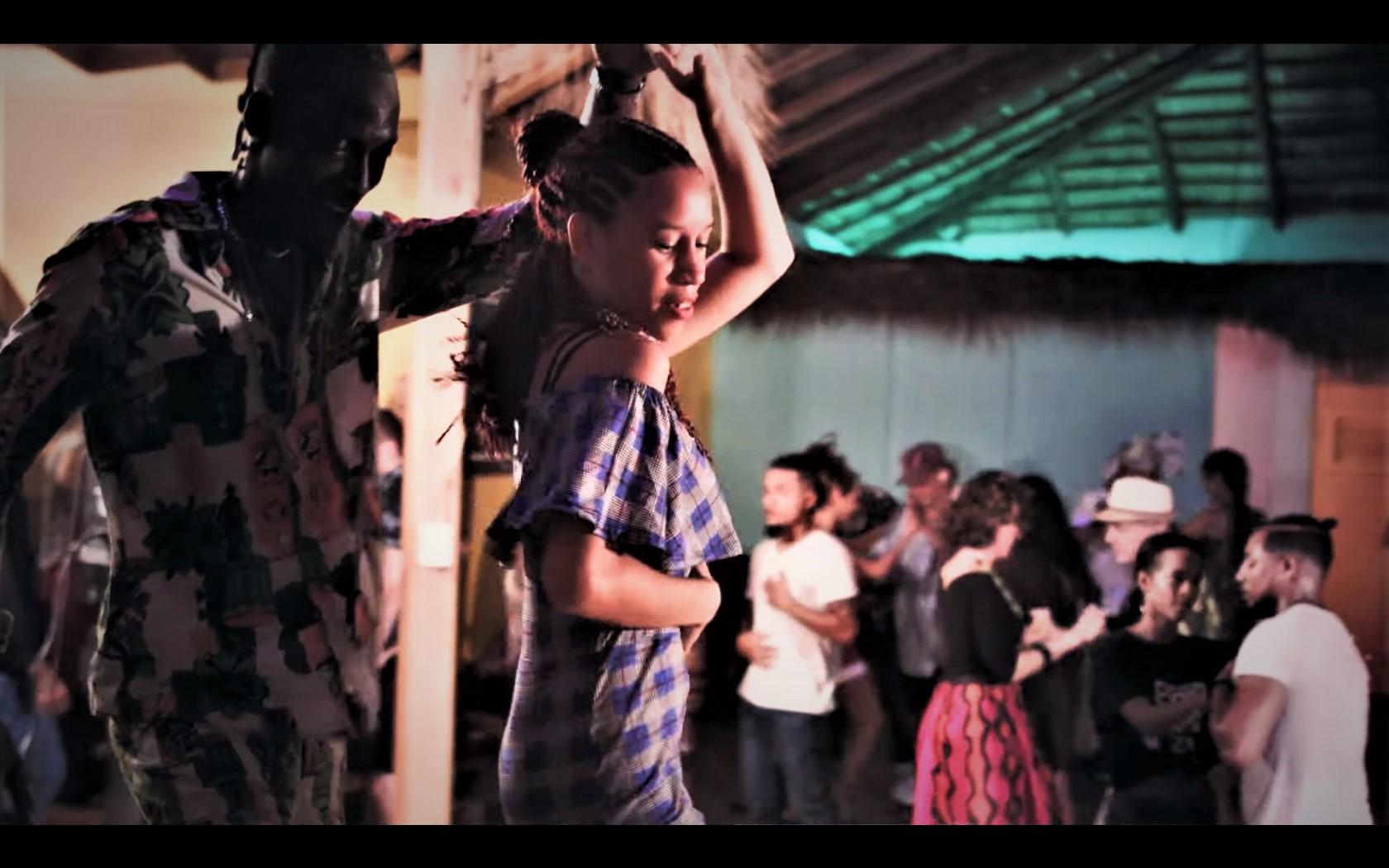 bachata haiti dominicana ruben-dance kurzy v praze