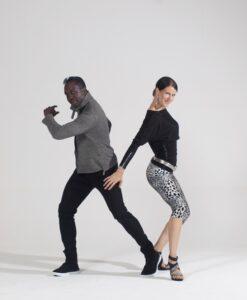 ruben-dance soukromé lekce jak tančit za covidu