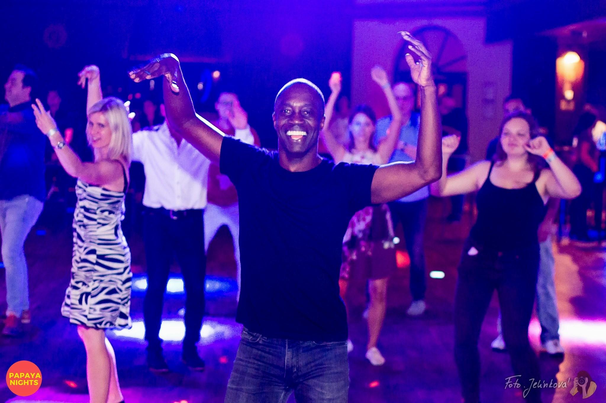 ruben peguero_ruben-dance_salsa_bachata_karibské tance